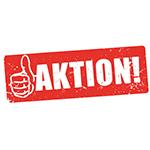Jänner – Aktion: Fettstoffwechseltest PLUS inkl. 4 Wochen Trainingsplanung um € 189,-