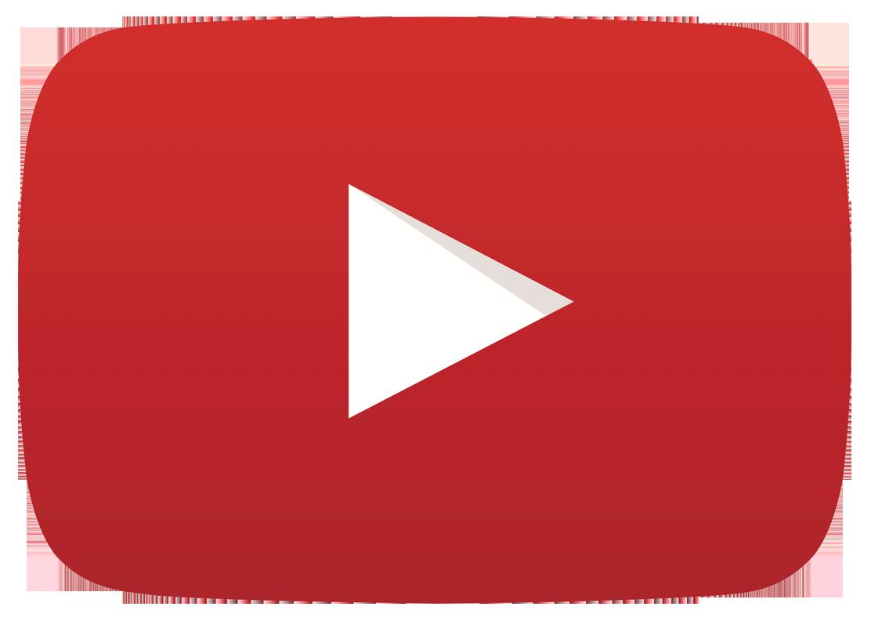 https://www.youtube.com/channel/UCXJP8NcFoAYKlimk9a8Z4OA/videos